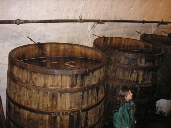 050907_CZECH_Plzen___Pilsenr_Urquell_Brewery_trad_ferment.JPG