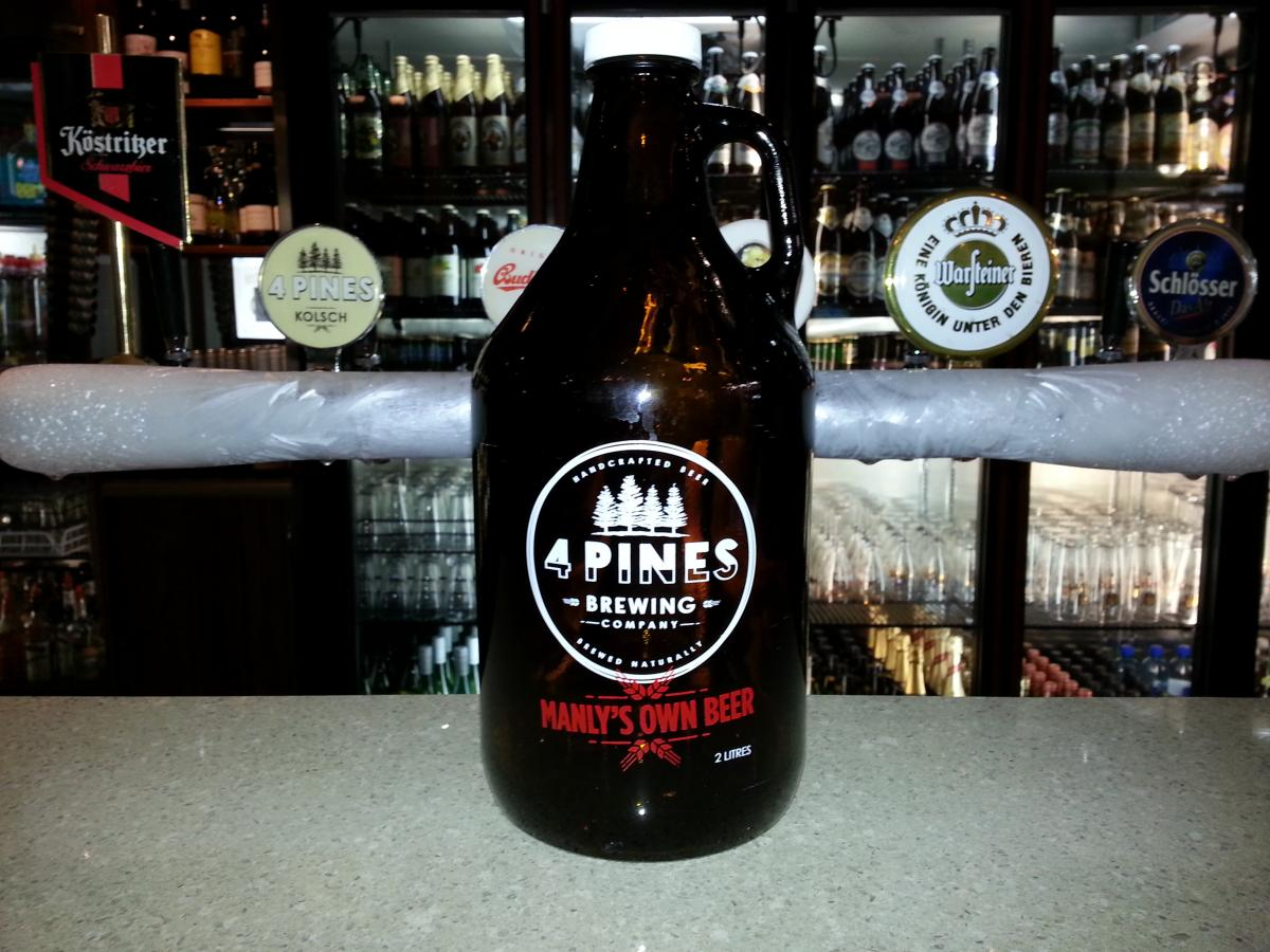 4Pines Growler.jpg