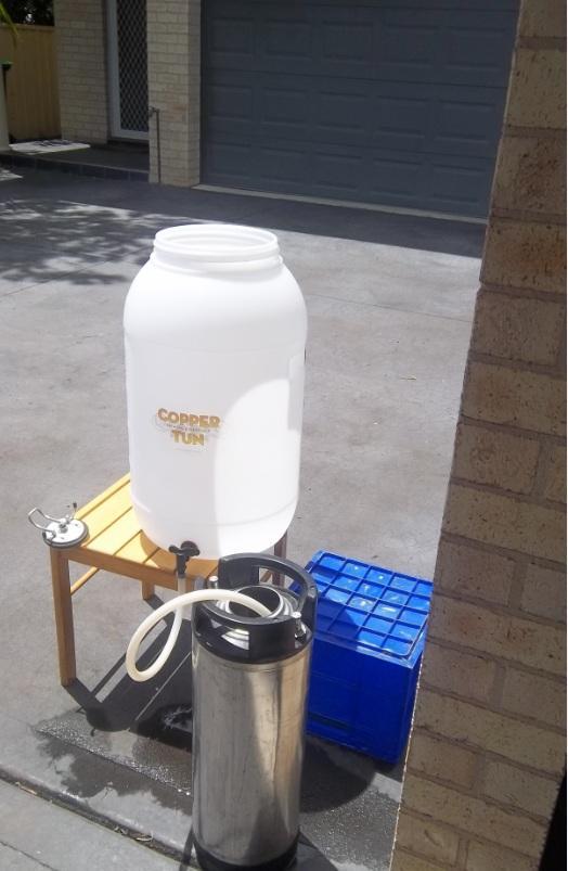 60 litre setup 1.jpg