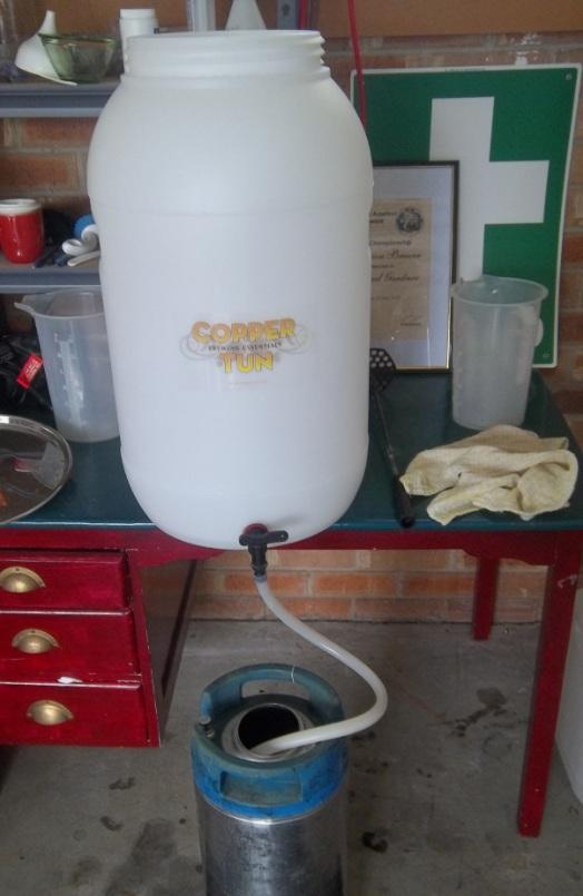 60 litre setup 2.jpg