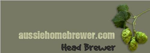 ahb_headbrewer.JPG