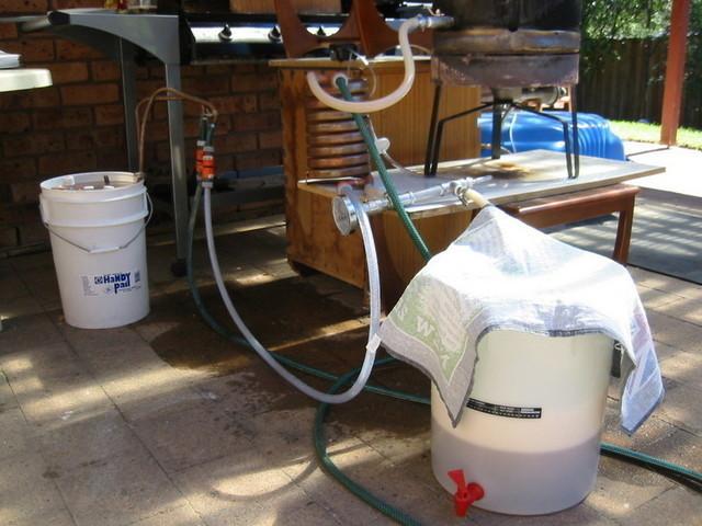 All_Grain_Brewing_Equip_036.jpg