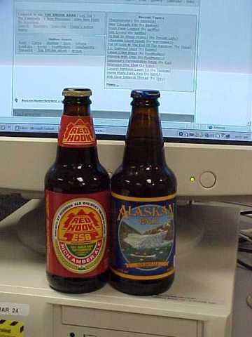 Am_Beer.JPG
