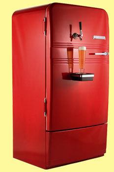 american_barfly_fridge.jpg