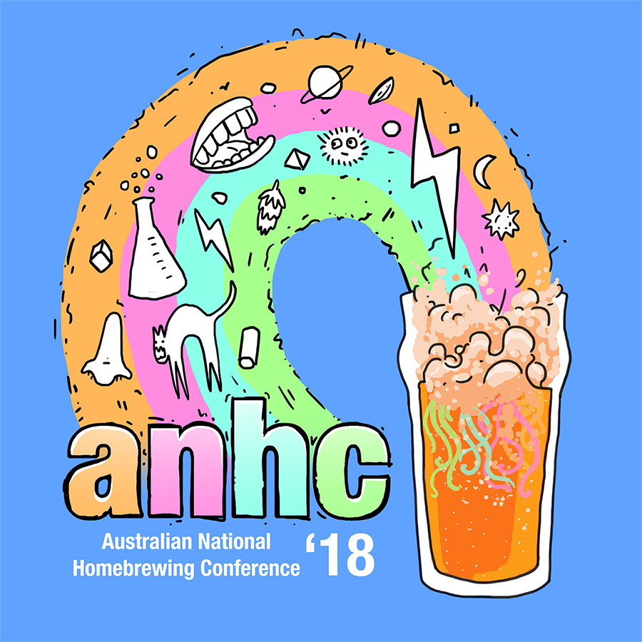 anhc_web_logo_small.png