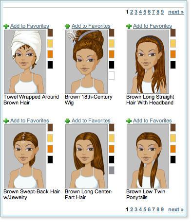 annoying avatars.jpg