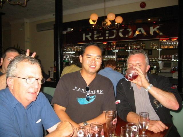 AussieHomeBrewerBigDayOut2005_007.jpg