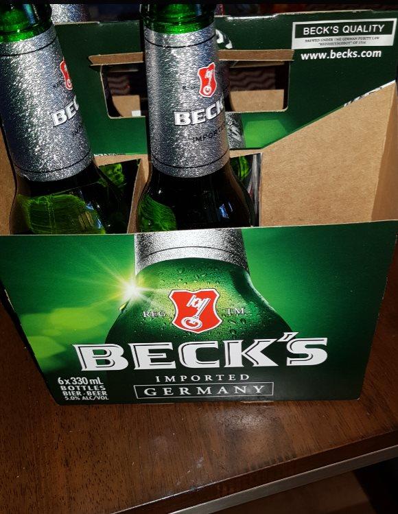 becks import.jpg