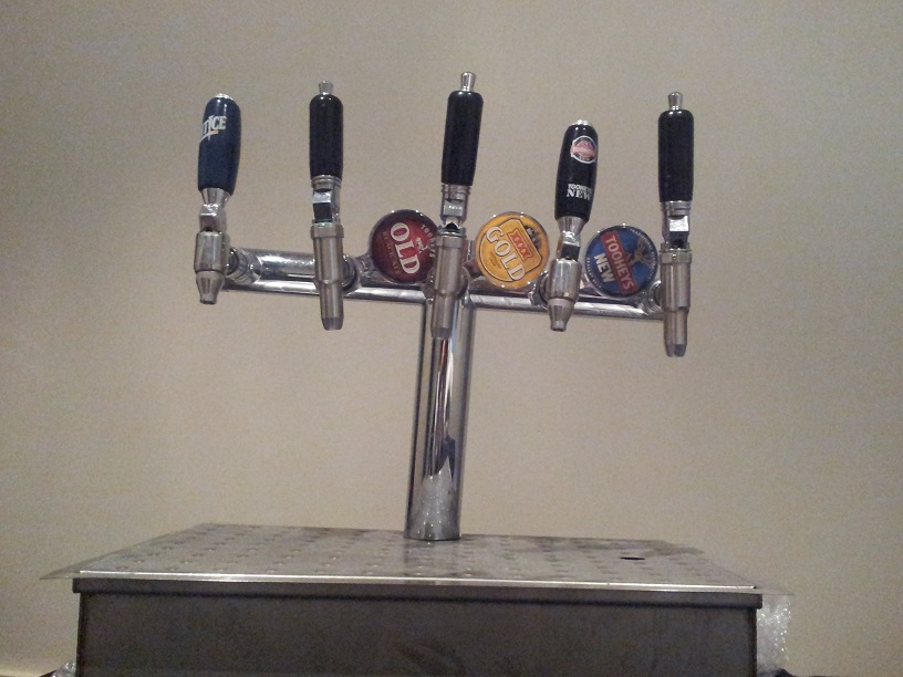 Beer_Font.jpg