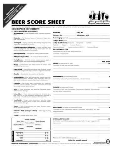 beer_score.jpg