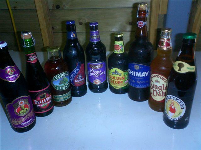Beer_selection.jpg