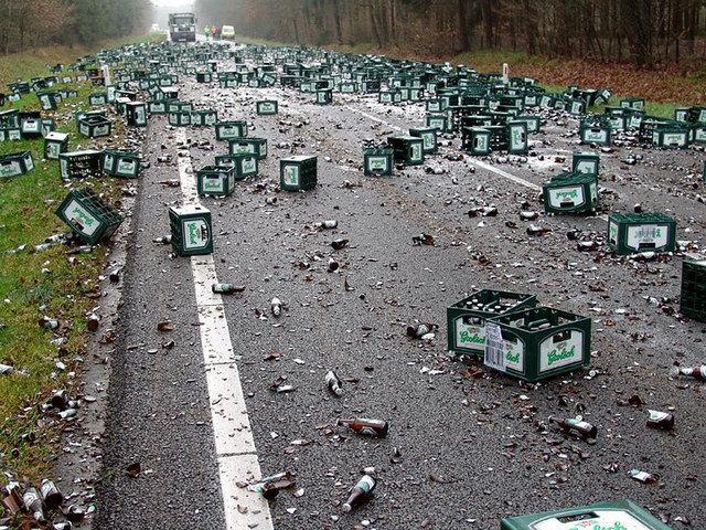 Beer_Spill.jpg
