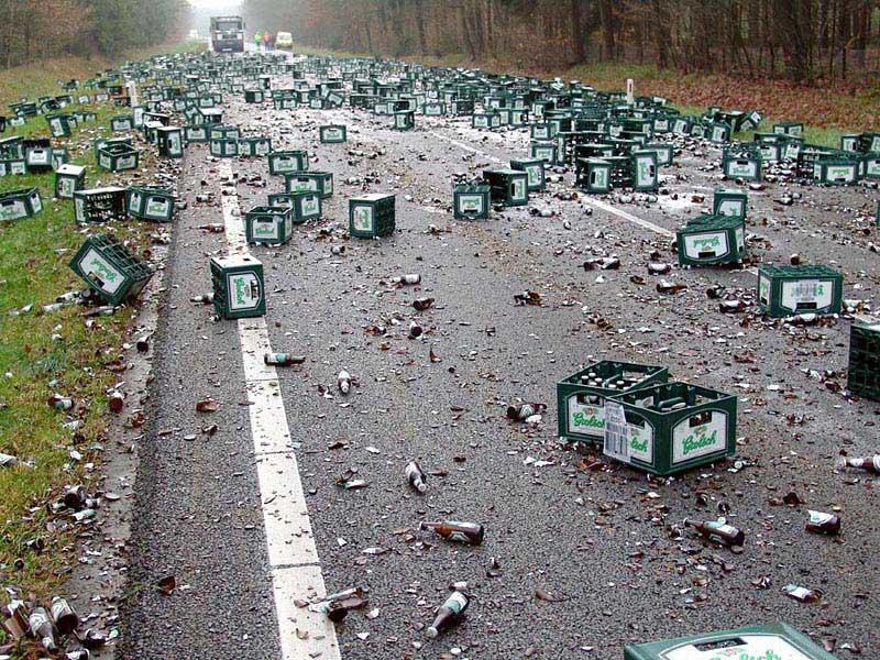beer_spill_1.jpg