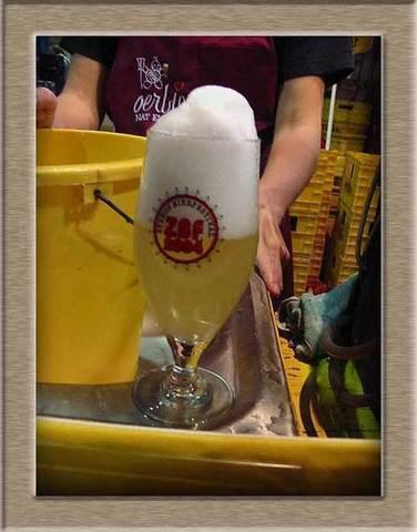 BeerHead.jpg