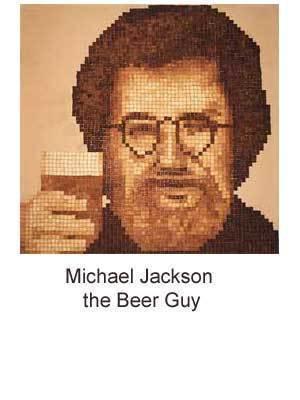 BeerHunterToastPortrait.jpg