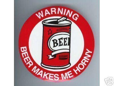 BeerMakesMeHorny.jpg