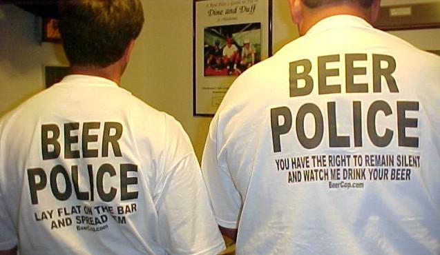 beerPolice.jpg