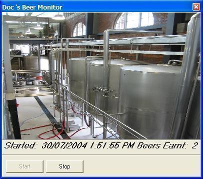 BeersEarnt.JPG