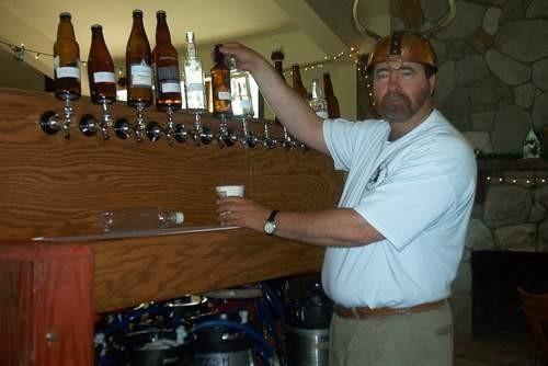 BeerTaps.jpg