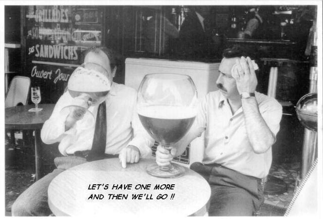 Big_Beer.jpg