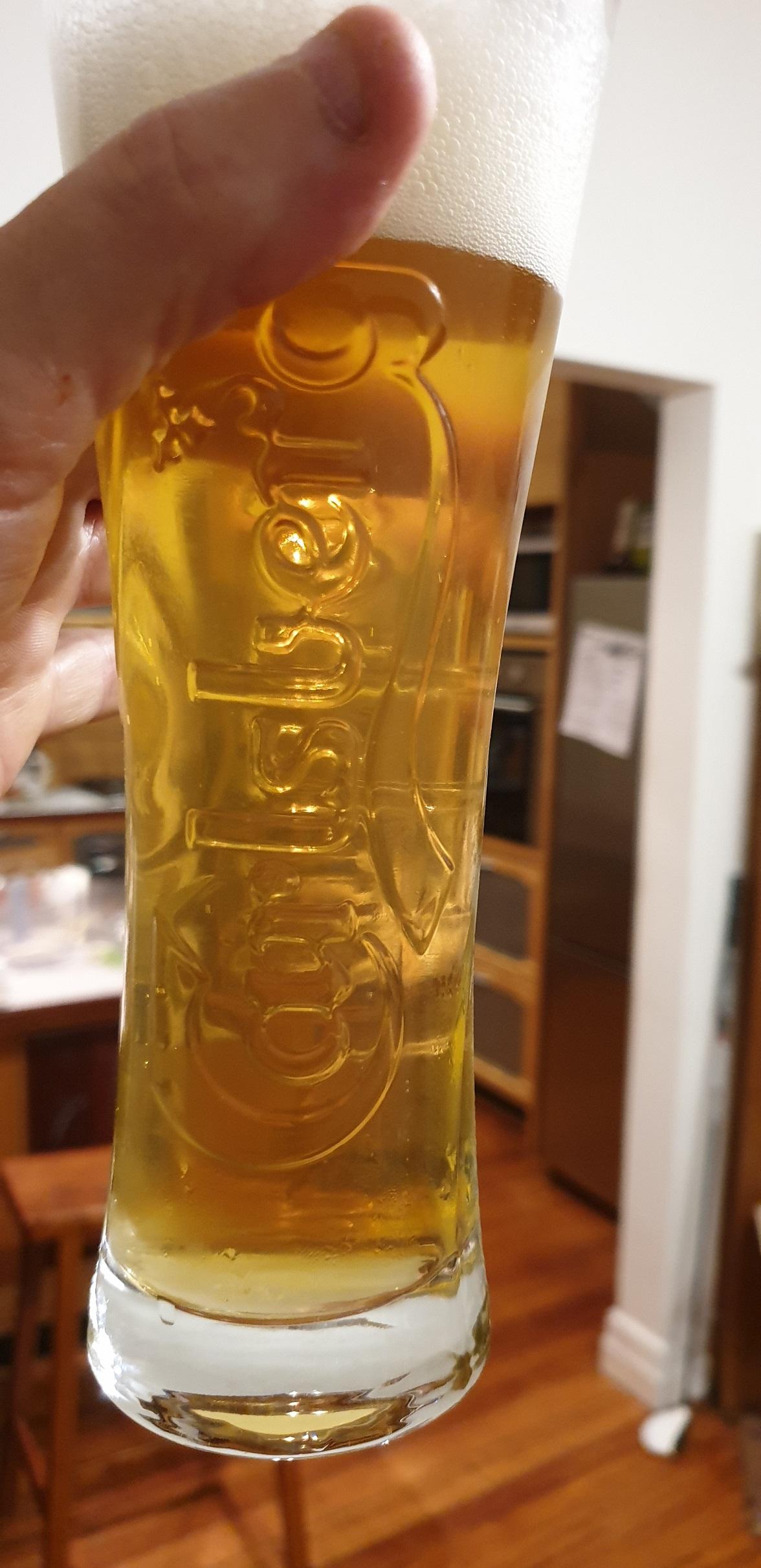 biofine beer.jpg