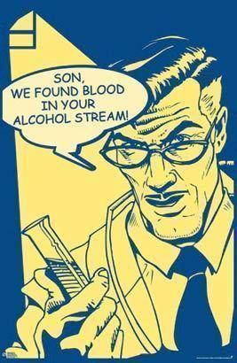 BloodAlcoholStream.jpg