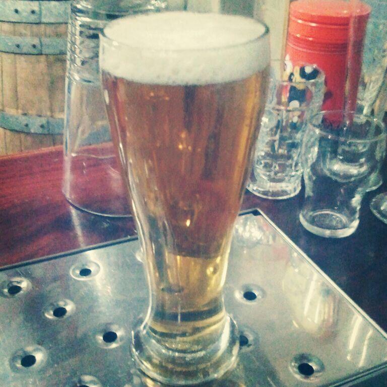 Pilsner Urquell | Aussie Home Brewer