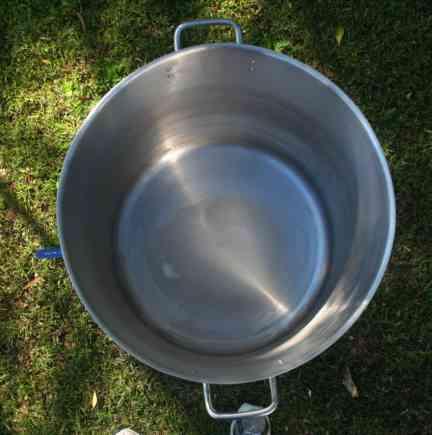 Boil_kettle.JPG
