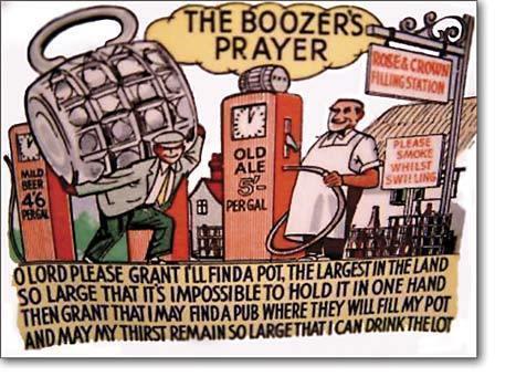 boozers_prayer.jpg