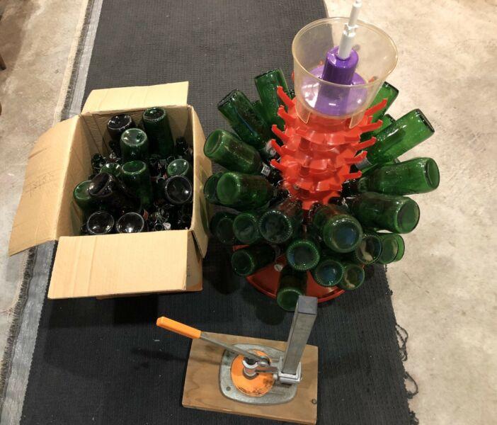 Bottles and Tree.jpg