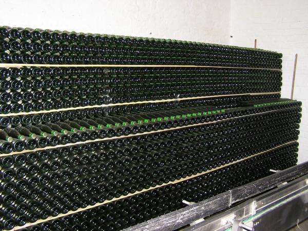 bottles_aging.jpg