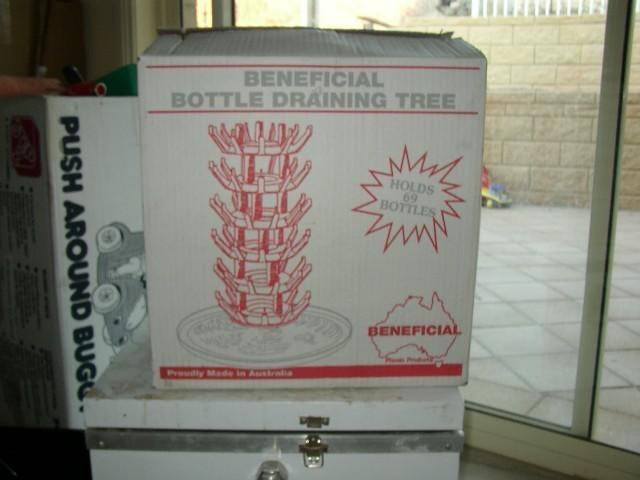bottletree2.JPG
