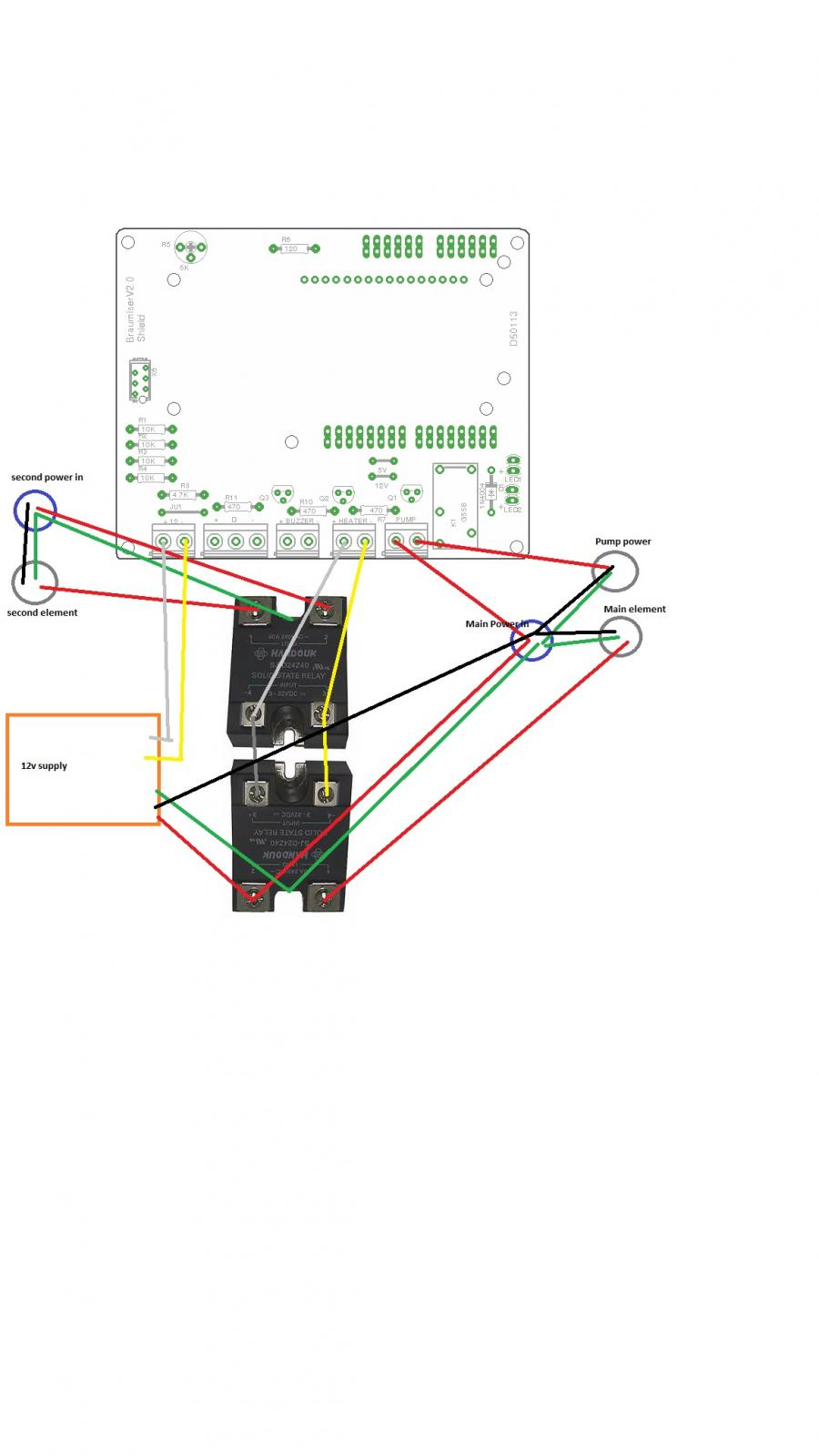 powercon wiring diagram best wiring diagram and letter osram wiring diagram nice powercon wiring diagram mold best images for