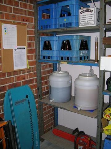 brew_room.jpg