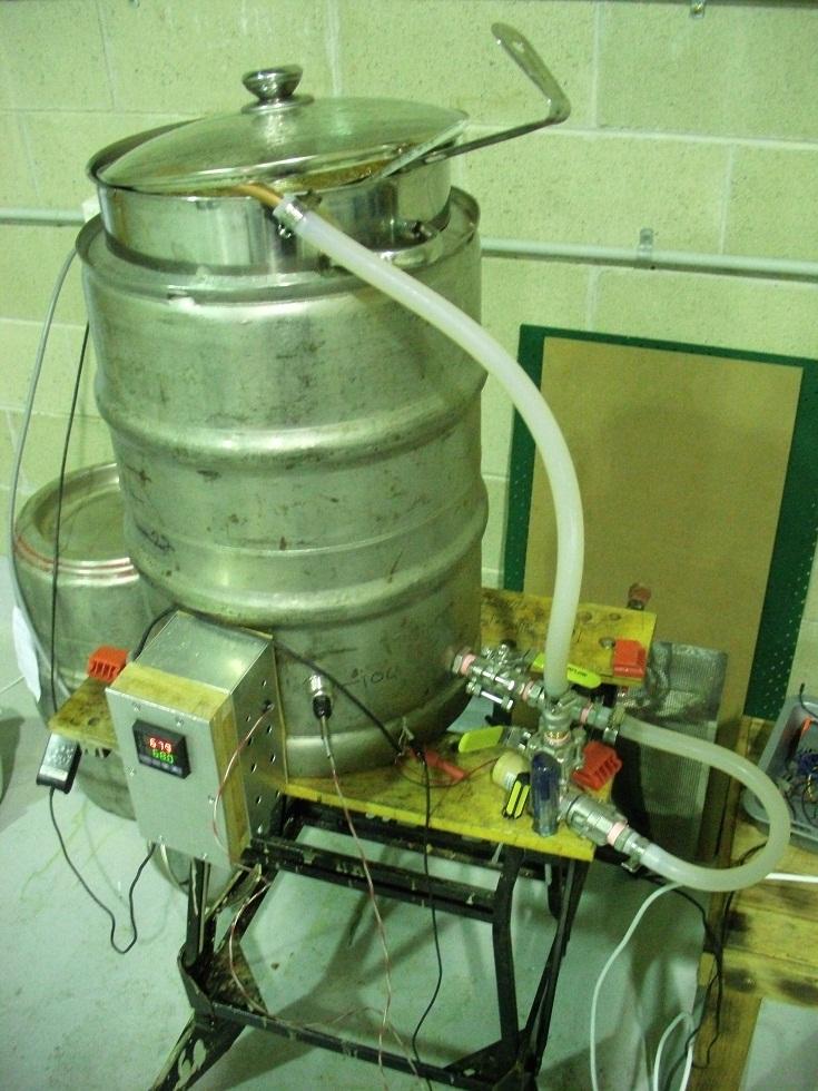 brew_system1.jpg