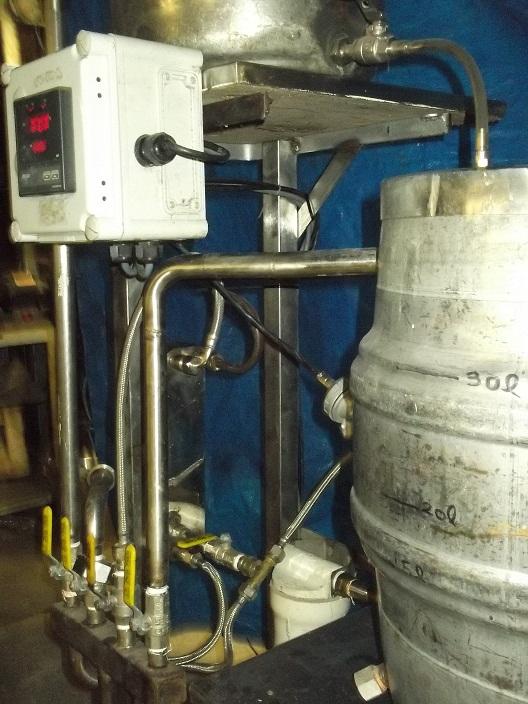 Brewery Closeup.jpg