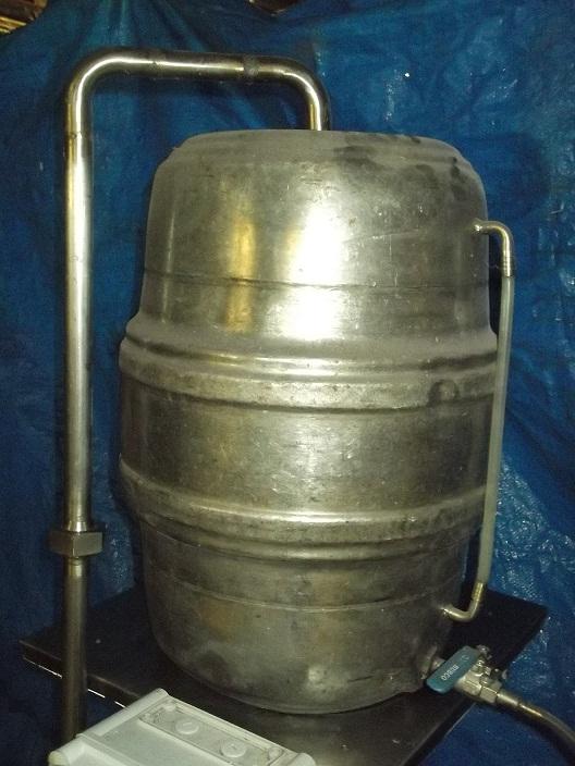 Brewery HWT.jpg