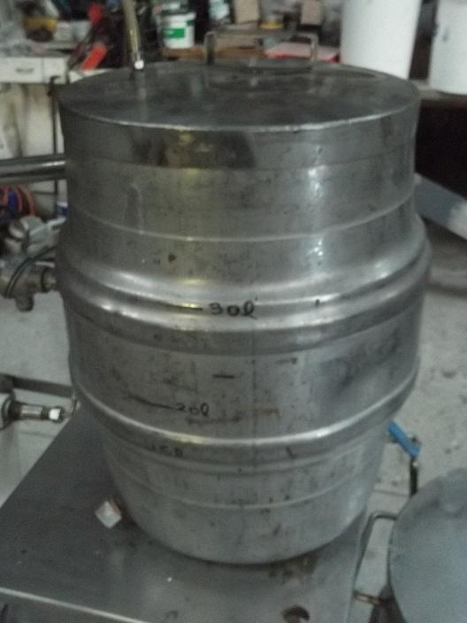 Brewery Mash Tun.jpg