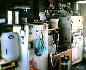 brewery2008.jpg