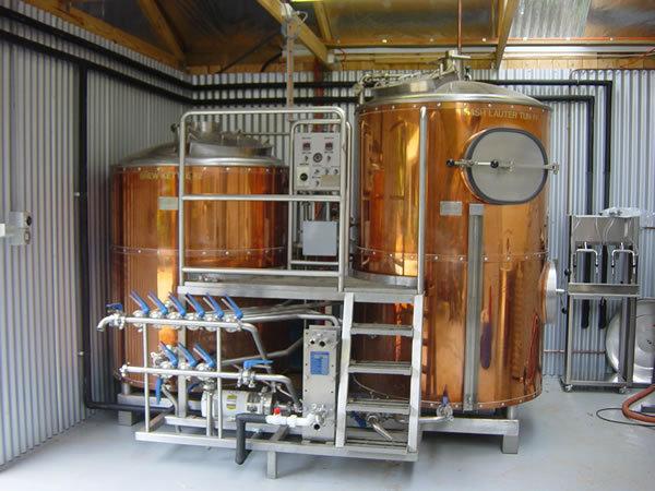 brewery_017.jpg