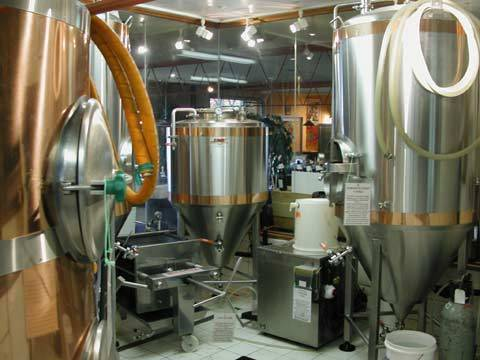 Brewery_picture.jpg