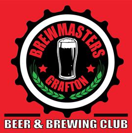 Brewmasters Grafton.png