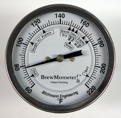 brewmometer_face.jpg