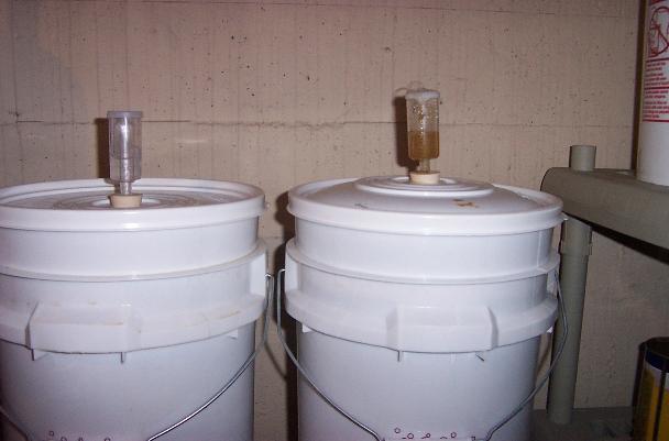 bulging_fermenter.jpg