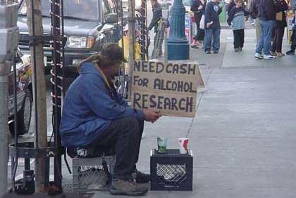 Cash4AlcoholResearch.jpg