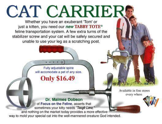 cat_carrier.jpg