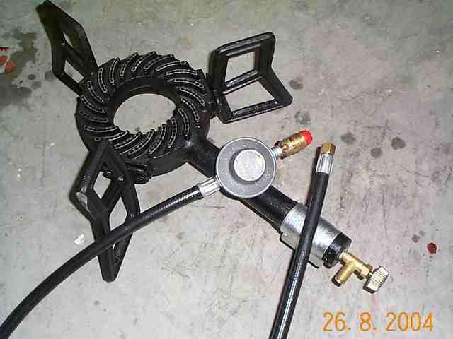 DCP00802.JPG
