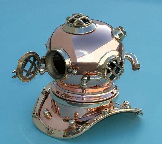 divershelmet2.jpg