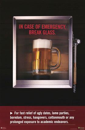 Emergency.jpg