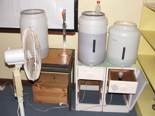 fermenters.jpg